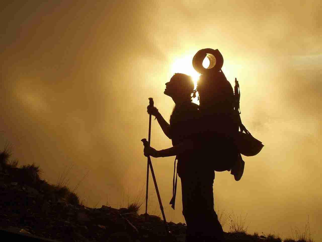 trekking-turchia